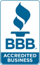 Click for the BBB Business Review of this Retirement Planning Service in Kansas City MO